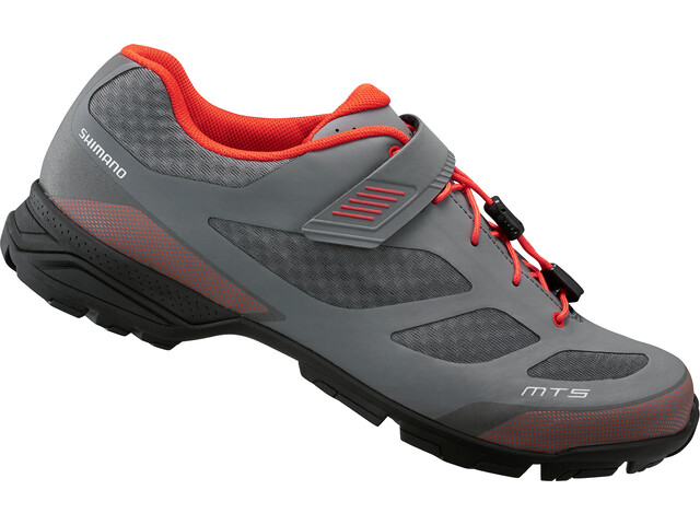 Shimano SH-MT501 Zapatillas, grey